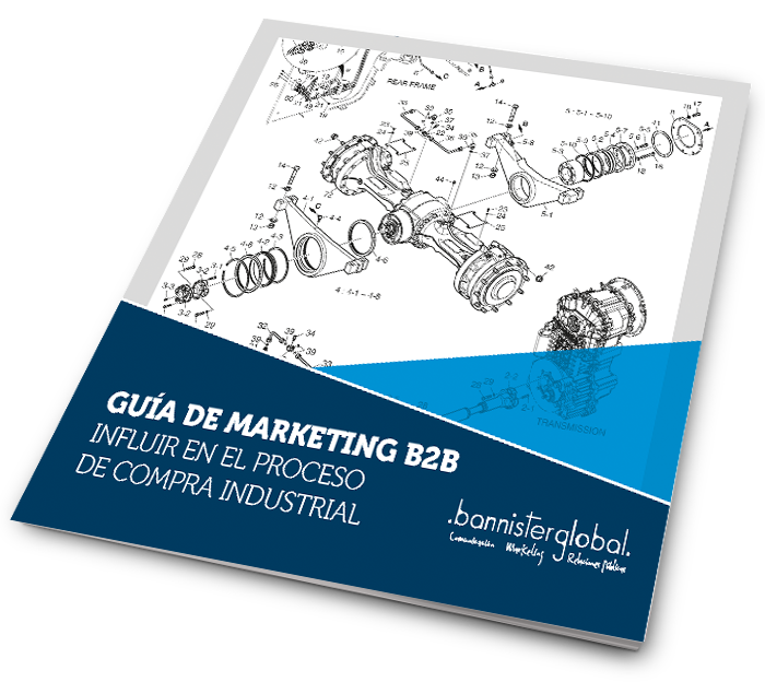 guia-de-marketing-b2b-influir-en-el-proceso-de-compra-industrial.png