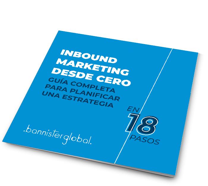 guia-inbound-marketing-desde-cero