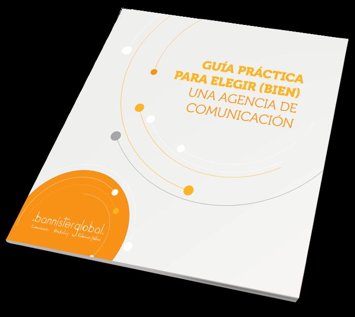 portada-guia-practica-para-elegir-bien-agencia-comunicacion