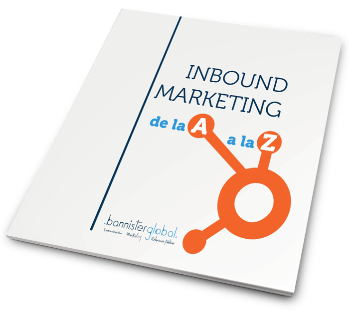 portada-inbound-marketing-de-la-A-a-la-Z.png